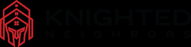 Knighted Neighbors