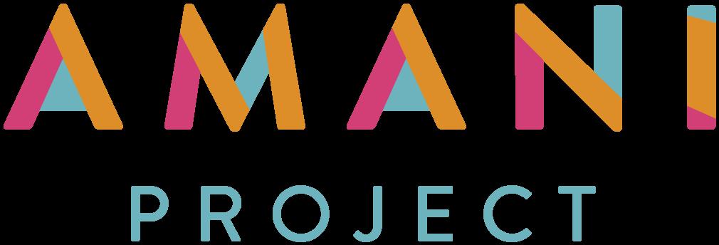 Amani Project
